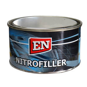 EN Chemicals 3600 Nitro Filler 750g