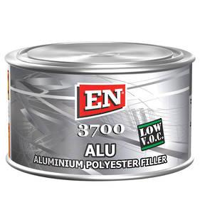 EN Chemicals 3700 Alu Aliminium Polyester Filler 1Kg