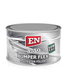 EN Chemicals 3750 Bumper Flex Polyester Filler 1Kg