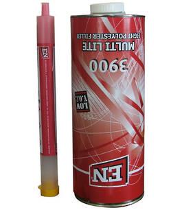 EN Chemicals 3900 Multi Lite Polyester Filler 1.65 Litre