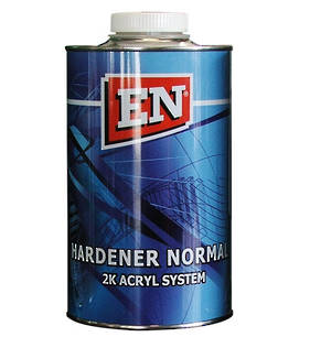 EN Chemicals 6100 1:2 Normal Hardener 1 Litre