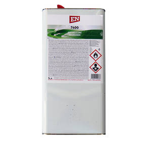 EN Chemicals 7400 Anti Silicone Degreaser 5 Litre