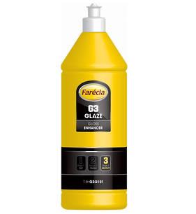 Farecla G3 Glaze Gloss Enhancer 1 Litre