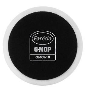 Farecla G Mop 150mm High Cut Compounding Foam Pack of 2