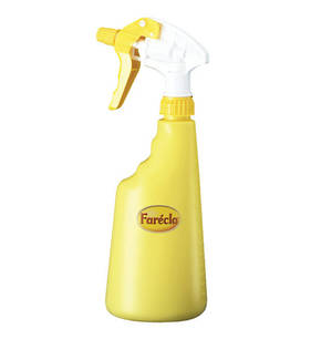Farecla Water Spray Bottle 600ml