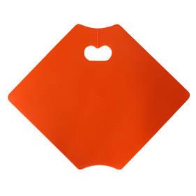 GL 1700 Plastic Mixing Board