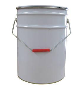 20L Drum