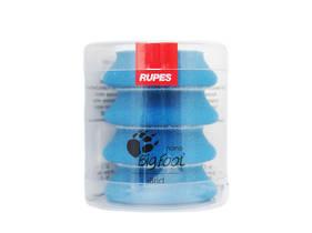Rupes BigFoot D-A Coarse Cutting Foam Pad 70mm Pack of 4