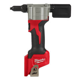 M12 Rivet Tool (Tool Only)