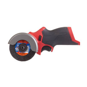 M12 FUEL Compact Cut Off Tool (Tool Only)