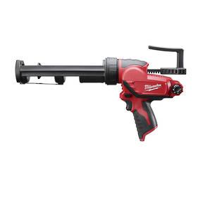 M12 310ml Caulking Gun (Tool Only)