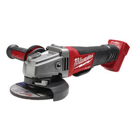 """M18 FUEL 125mm (5"""") Angle Grinder (Tool Only)"""
