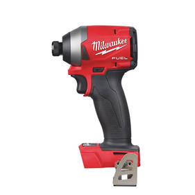 M18 FUEL 1/4 Hex Impact Driver (Tool Only)