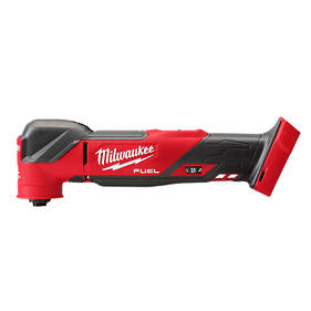 M18 FUEL Multi-Tool (Tool Only)
