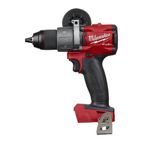 M18 FUEL 13mm Hammer Drill/ Driver (Tool Only)