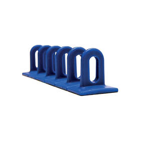 MWM Blue Multipads Flat Pack Of 3