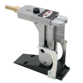 MWM Dispenser for Slotted Washer