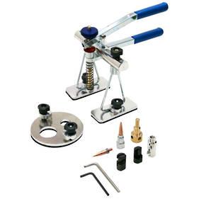 MWM Pull System Kit