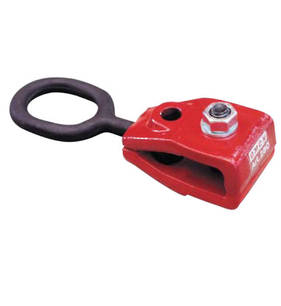 OMCN Self-locking Clamp 70mm Width
