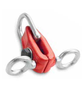 OMCN Pincer Clamp