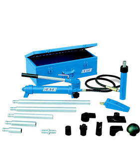 OMCN 6 Ton Porter Power Kit with Hydraulic Spread