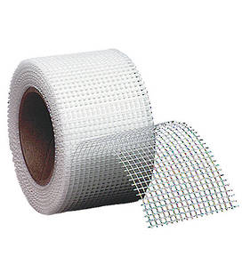 Pro Form Nylon Reinforcing Tape