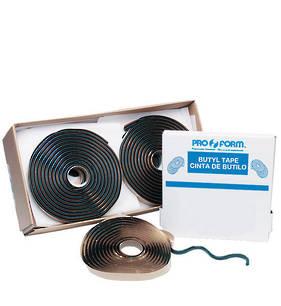 Pro Form Butyl Tape