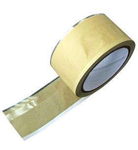 Pro Form Trim Masking Tape