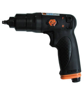 "Pneutrend Pneumatic ¼"" Mini Air Impact Wrench EX DISPLAY"