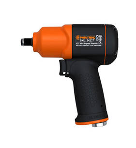 "Pneutrend Pneumatic 1/2"" Mini Air Impact Wrench"