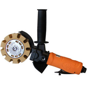 Pneutrend Pneumatic Surface Preparation Tool