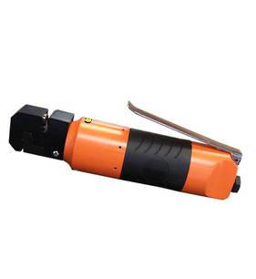 Pneutrend Pneumatic 8mm Punch & Flange Tool