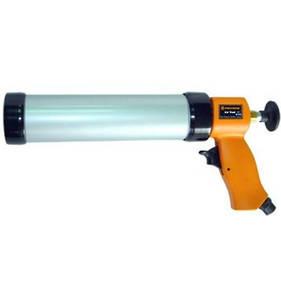 Pneutrend Pneumatic Air Sausage Gun