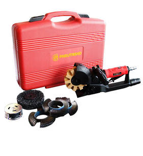 Pneutrend Pneumatic Surface Preparation Tool Kit