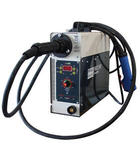 Prima Multi 190 Inverter Welder