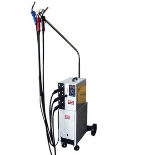 Prima Multi 5 Inverter Welder