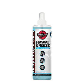Renegade Detailer Series Air Freshener - Hawaii Breeze 473ml