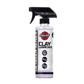 Renegade Detailer Series Clay Lubricant 473ml