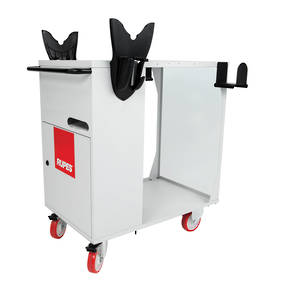 RUPES Multi-purpose Trolley