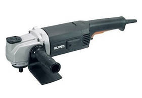 RUPES Electric Double Sided Polisher Sander