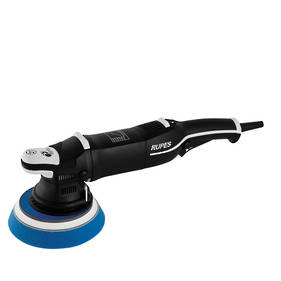 RUPES LHR21 BigFoot Mark III Electric Random Orbital Polisher