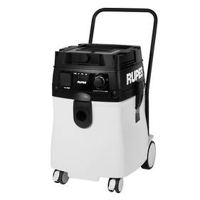 RUPES 'S2 Series' Mobile Dust Extraction Unit with Automatic Filter Cleaning S245EL