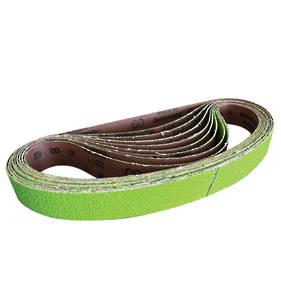 Sia Ceramic Belt 20 x 520mm