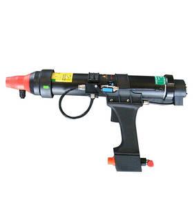 SikaFlex Jet Flow Gun