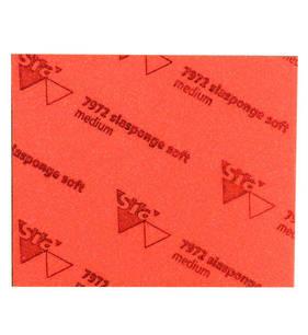 Sia Siasponge Soft Pad (7972) for Dry Sanding