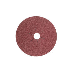 Smirdex 115mm Ceramic Fibre Discs