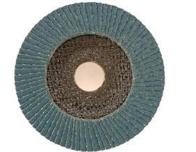 Smirdex 115mm Flap Discs