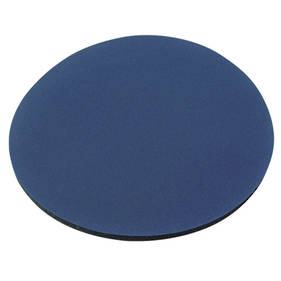 Smirdex 150mm Mat Foam Discs Wet or Dry