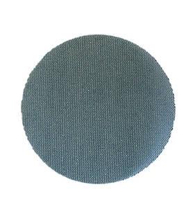 Smirdex 125mm Net (750) Velcro Abrasive Discs, Get a FREE Interface PAD Saver