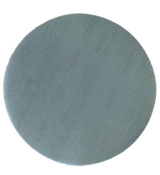 Smirdex 225mm Net (750) Velcro Abrasive Discs SMINET225
